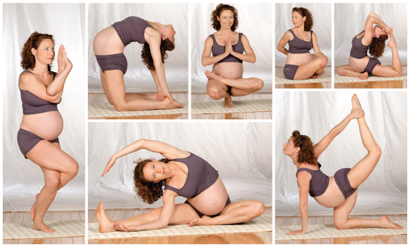 Weight-During-Pregnancy-Exercises-Pregnant-Women