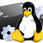 TOP 50 Most commonly Used Linux Commands [with Examples]