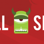 How To Fix Shellshock Vulnerability [Explained]