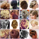 Best Top 100 Hair Styles ideas for Your Cute Look (Latest)