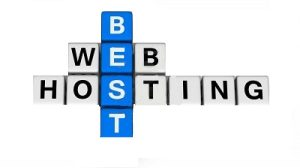 web hosting at low price