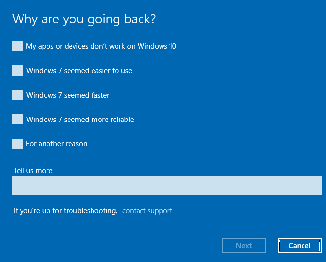 Downgrade-from-windows10-windows7-step5