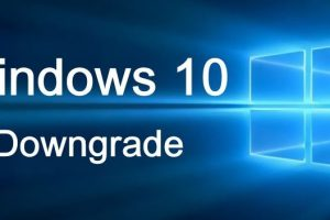Windows-10-To-Windows-7-DOwngrade-WIndows-7-Windows-8-Downgrade