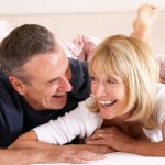 How to Keep the Love Alive After 50 [ 5 Romantic Tips]