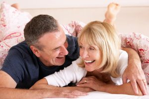 how to keep love after 50