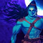 10 Life Lessons From Lord Shiva You must Apply To Your Life