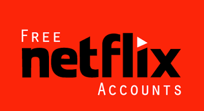 how to add acounts on netflix