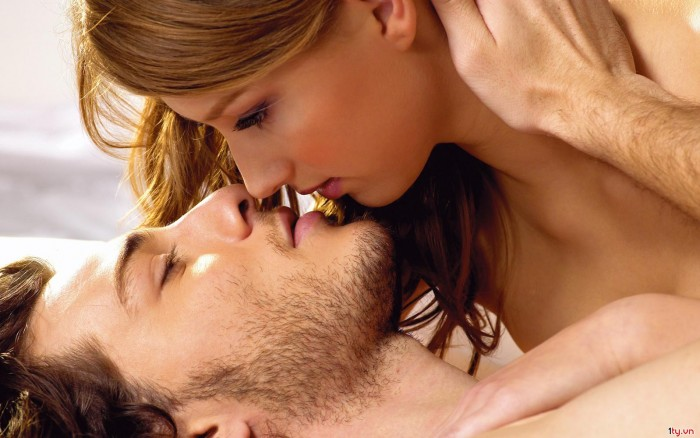 Image result for sex with man