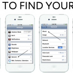 3 Best ways To Find IMEI Number Of Your Phone [2016]