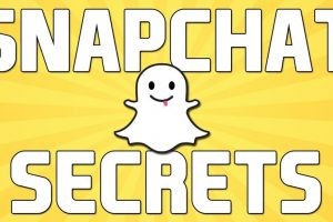 New Snapchat Tricks Tips Secret Features Revealed