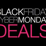 Cyber Monday Web Hosting Deals 2016 (90% discount)