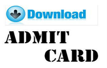 How To Download Board Exam Admit Card (10th & 12th exam)