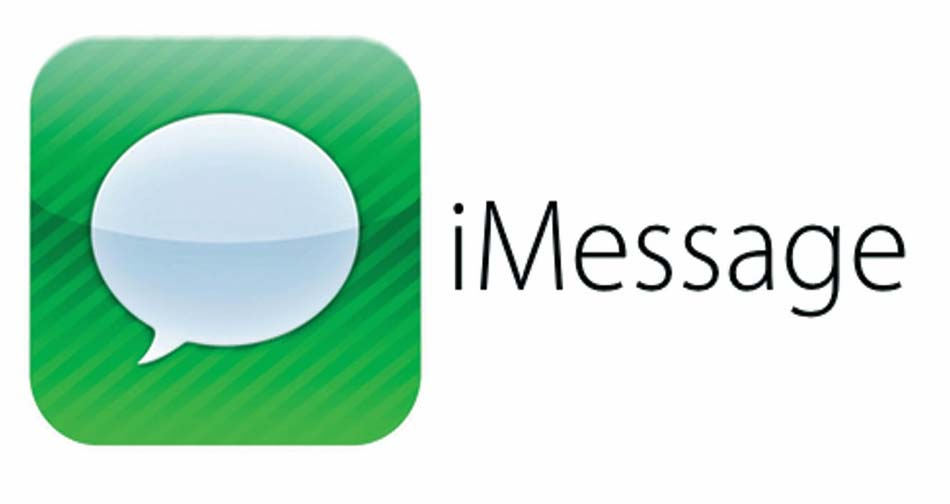 Download iMessage For PC Windows (8.1/8/7/10) and Mac Free Download