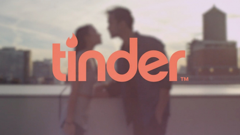 How To Use Tinder app without Facebook