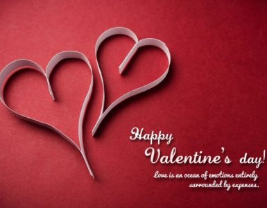 valentines day images, valentines day pictures, valentine photos, valentine pics,