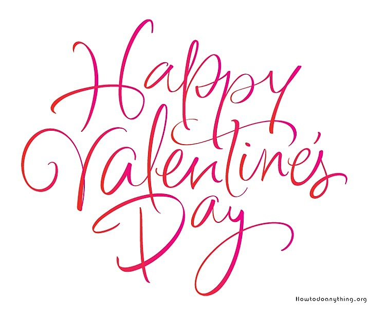 2018}Happy Valentines Day Images HD,gifts for girlfriend ,WhatsApp ...