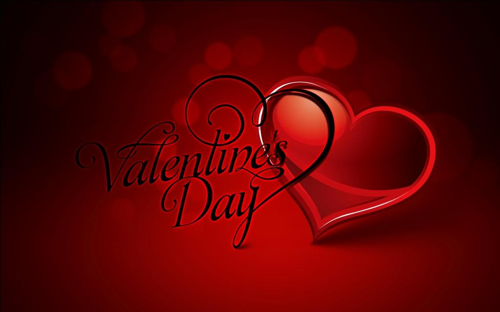 valentines day images, valentines day pictures, valentine photos, valentine pics, and valentines day wallpapers