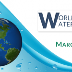 {Latest} World Water Day 2017 Images,Gifs,Slogans,Facts,Pictures,themes,quotes