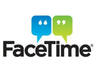 Download Apple FaceTime for PC and Windows – 100% [Free and Working]