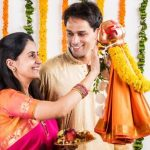 {Latest} Happy Gudi Padwa Images,Gifs,Messages,wishes ,Wallpapers for WhatsApp dp