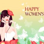 100+ Happy Women's Day Images,Theme,Wallpapers for Facebook and WhatsApp