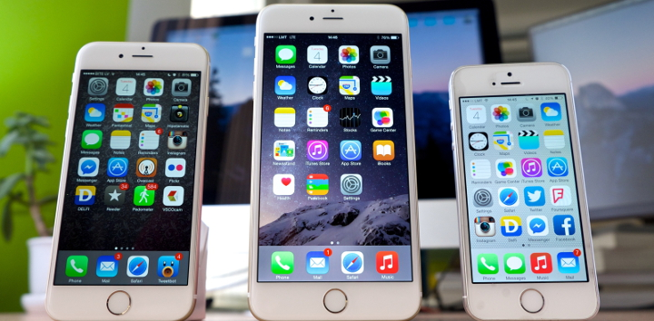 best iphone hacking apps