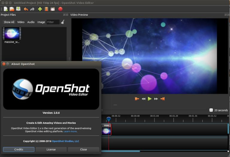 Download free video editing software for vista.