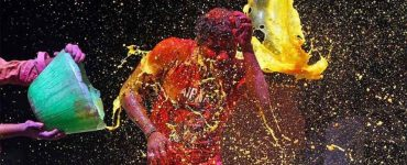 tips-to-remove-holi-colours-980x457