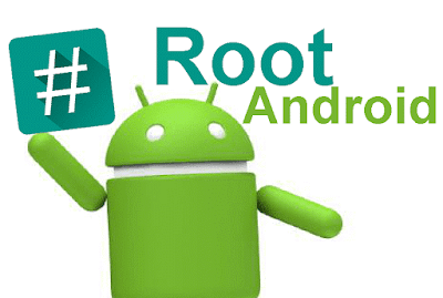 Step by Step Guide to Android Rooting | HowToDoAnything