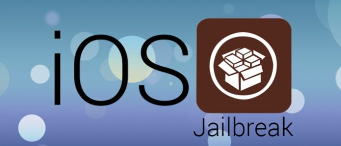 How to Jailbreak iOS 10 3 3 on 64-bit devices Using G0blin
