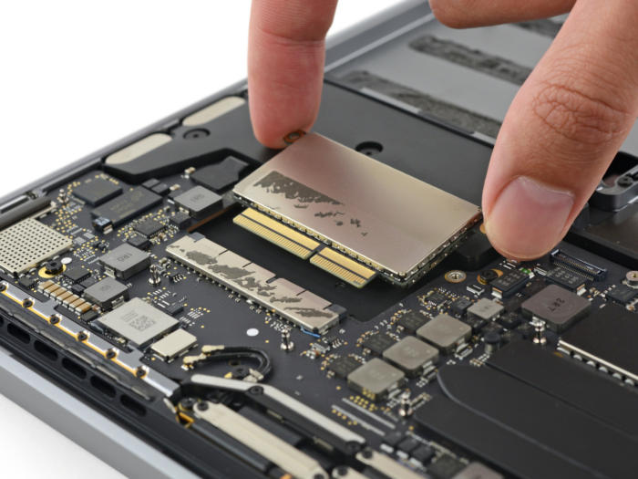Best Free Tools To Check Ssd Health And Monitor Performance